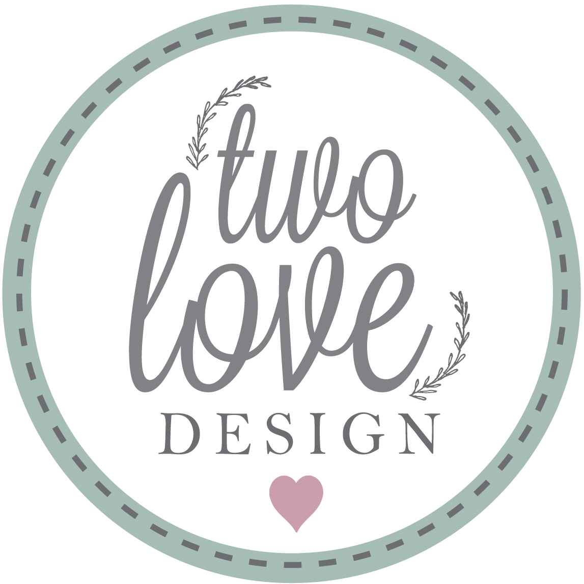 Two Love Design
